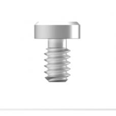 Заглушка для имплантата NTA (совместимый с Baicon)