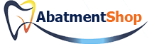 Интернет магазин Abatment-Shop